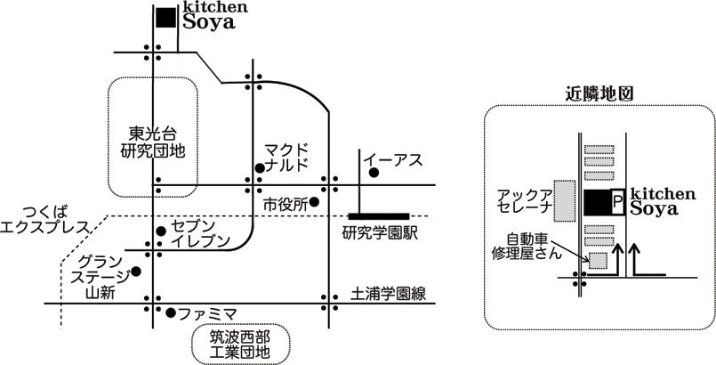 map201311