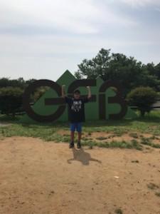 gfb18